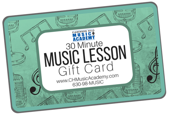 general-gift-card - Clarendon Hills Music Academy